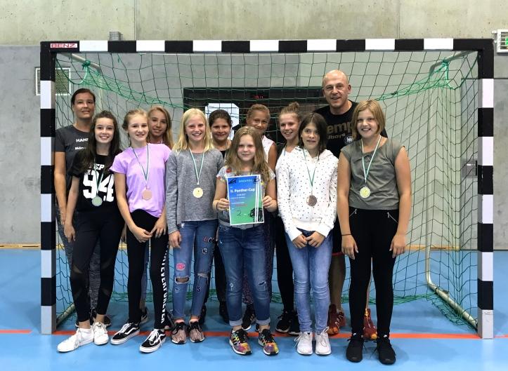 Usv Tu Dresden Handball
